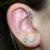 forward-helix-piercing