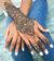 henna-tattoo-0