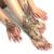 henna-tattoo-5